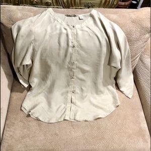Lane Bryant Excellent Condition Beige Sleepshirt